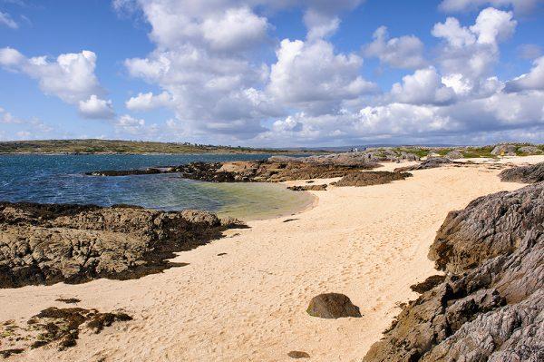 Coral Strand Carraroe